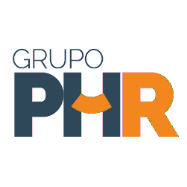REPL Group