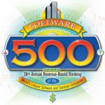 WorkForce Software Named to Software Magazine's 28th Annual Software 500
