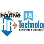 3 Workforce Management Trends on the Agenda at HR Tech 2015