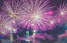 4 Workforce Strategy Resolutions for 2015