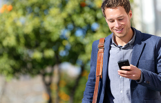 5 Reasons Employees Need Mobile Workforce Management