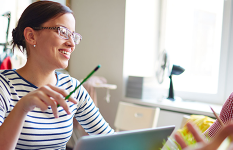 Creating Time-Off Policies that Meet Your Business Needs