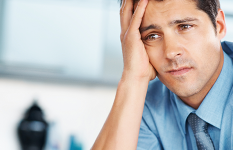Fatigue Management Remains a Huge Concern for Employers