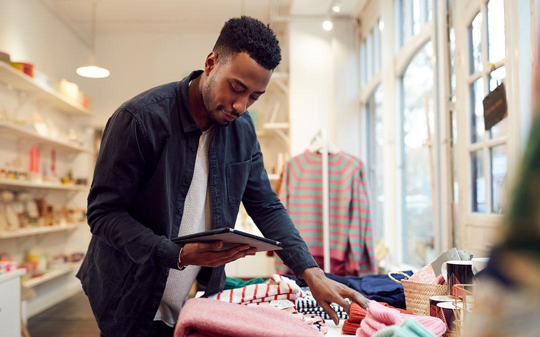 Common Retail Communications Problems and How to Fix Them