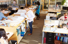 Three Tips for Effective Attendance Management