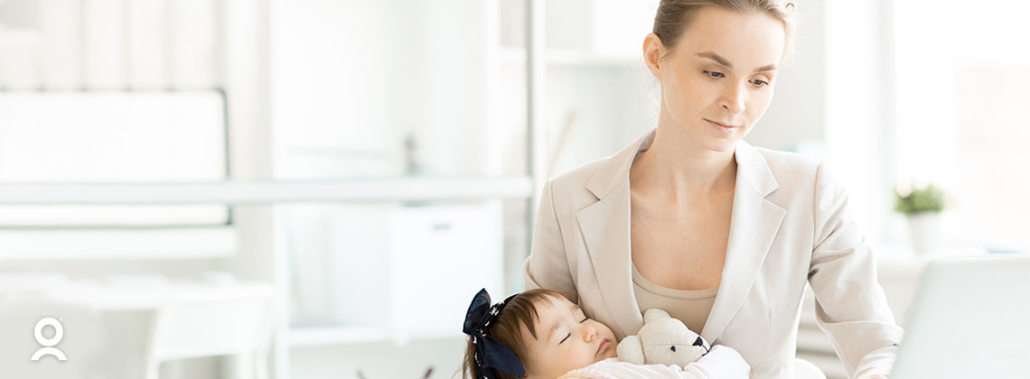 Exploring FMLA Leave for Pregnancy and Childbirth