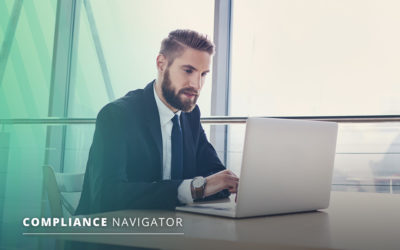 Navigating New Employer Compliance Requirements in 2021 and Beyond