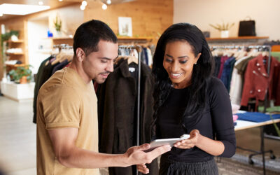 4 Tips for Identifying Employee Turnover Issues in Retail