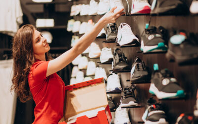 5 Ways to Engage Retail Employees and Boost Store Performance
