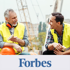 WorkForce Software Leaders on the Role of Culture in the New Workplace and How to Foster One | Forbes