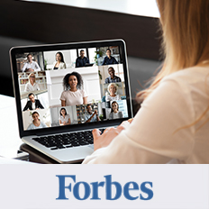 How to Succeed in the Era of Remote Work According to Mike Morini, CEO of WorkForce Software | Forbes