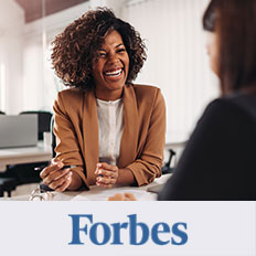 How To Support Women's Workforce Reentry And Why The U.S. Needs To | Forbes