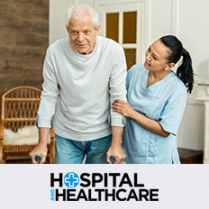 Better Aged Care Starts with Better Workforce Support | Hospital + Healthcare