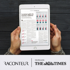 The Times 2021 Employee Wellness Report: How Workforce Management Software Helps Employees Adapt to Change | The Times