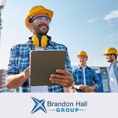 Workforce Software Certified as Smartchoice® Preferred Provider | Brandon Hall Group
