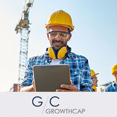 The Multifaceted CEO Reigniting Company Growth: WorkForce Software's Mike Morini | GrowthCap Insights with RJ Lumba