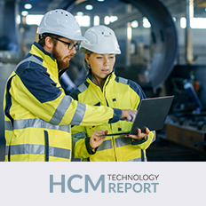 WorkForce Software Bolsters Experience in New Suite | HCM Technology Report