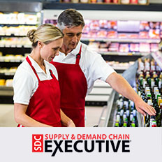 Companies Implementing Workforce Management Solutions to Capture Employee Experiences | Supply & Demand Chain Executive