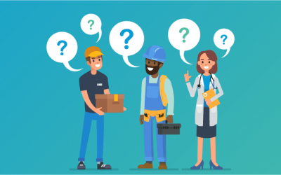 Answers to Important Overtime Questions