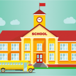 Can Paid Sick Leave be Taken for School Closures and Activities?