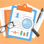 FMLA Recordkeeping: A Commonly Neglected Area of Compliance