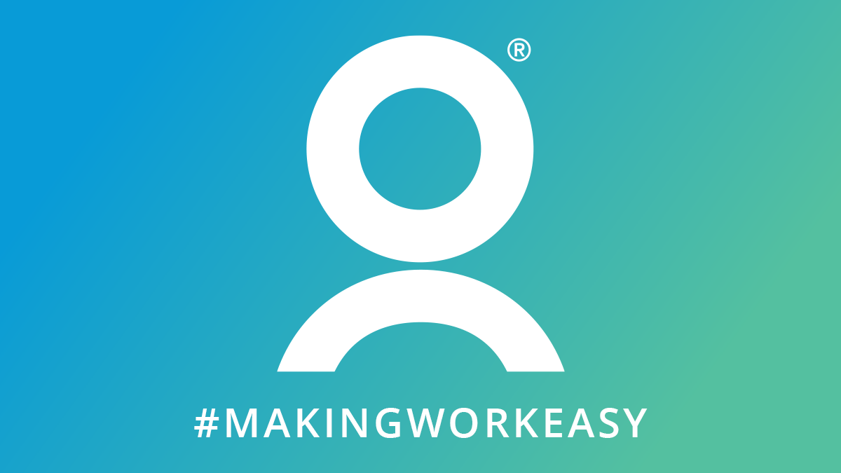 workforce software making work easy
