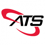 Accu-Time Systems (ATS)
