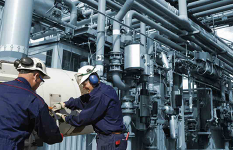 Time and Attendance Essentials for Utility Firms