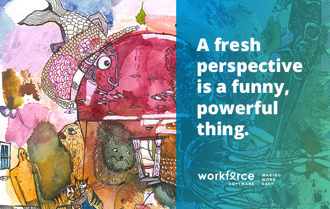 7 Life Quotes to Jolt Your Perspective on Work