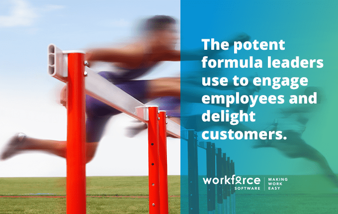 How to Breed High-Performing Employees