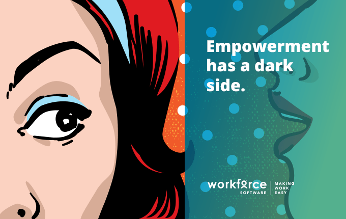 The Dangerous Truth about Employee Empowerment