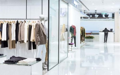 The Science of Retail Harmony