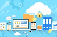 3 Ways to Reduce Cloud Security Risks