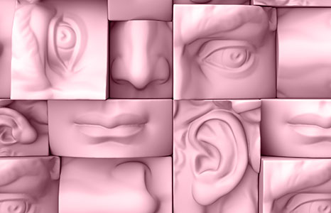 A Leader's Words Carry Weight: Are You Saying the Right Things?