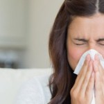 Paid Sick Leave: Which States Require It?
