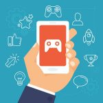 Has Gamification Software Become HR Software?