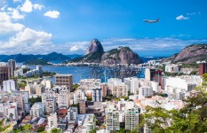 Making Compliance Easy in Brazil