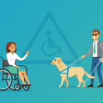 ADA Reasonable Accommodation: 7 Common Mistakes to Avoid During the Accommodation Process