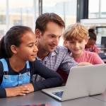Chandler Unified School District Customer Success Story