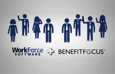 Benefitfocus & WorkForce Software