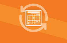 Time and Attendance Best Practices: Handling Retroactive Calculations