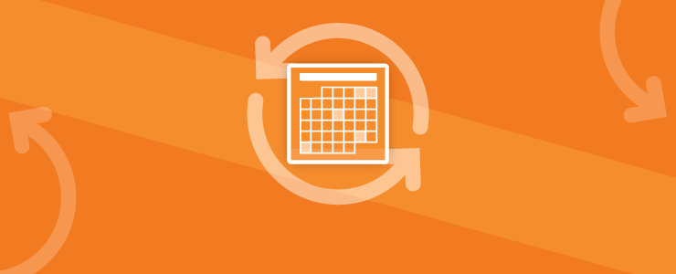 Best Practices for Retroactive Payroll Calculations