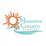 Manatee County Florida