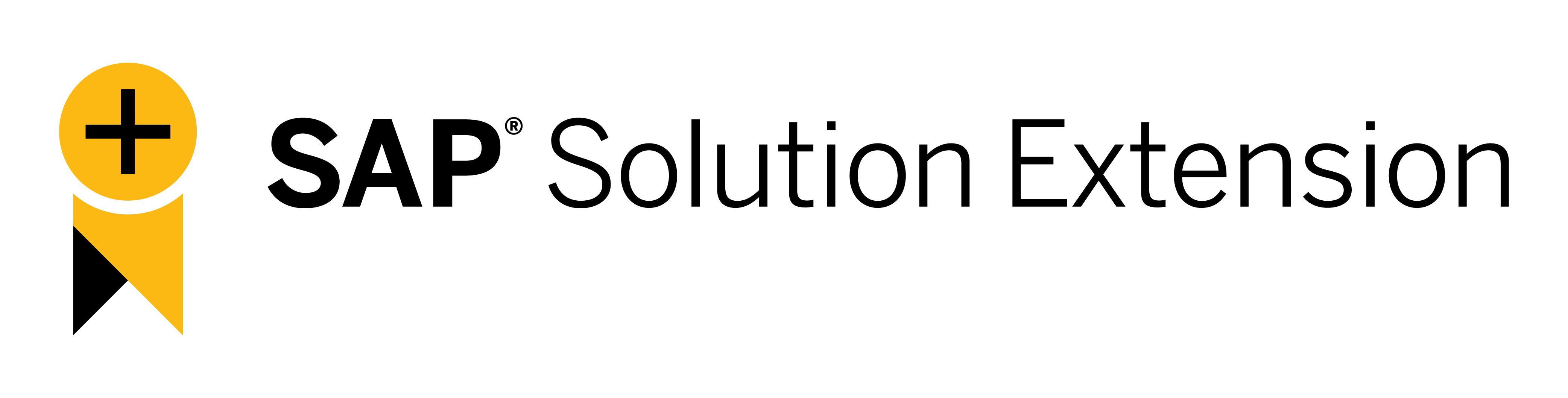 SAP Solution Extension