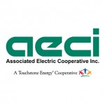 Associated Electric Cooperative Inc.