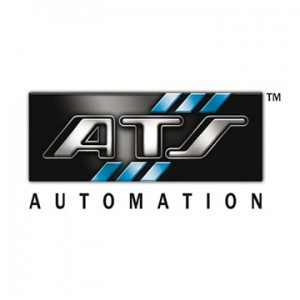 ATS Automation Tooling Systems Inc.