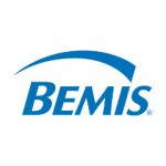 Bemis Manufacturing Company