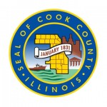 Cook County Government Bureau of Technology