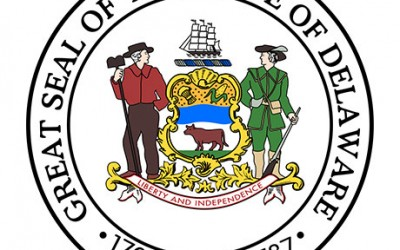 State of Delaware, Office of Management and Budget, Government Support Services