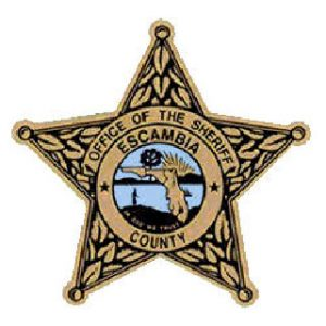 Escambia County Sheriff's Department